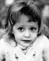 gillian-anderson-child