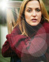 Gillian -Anderson-pic10