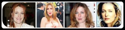 Gillian-Anderson-Pictures