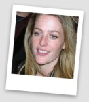 Gillian_anderson_young