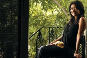 Shazia-omar-picture5