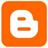 blogger-logo-image