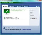 microsoft-security-essentials 2 image